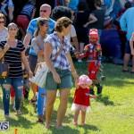 Bermuda National Trust FarmFest, October 28 2017_9992
