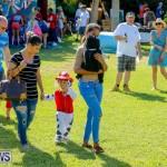 Bermuda National Trust FarmFest, October 28 2017_9995