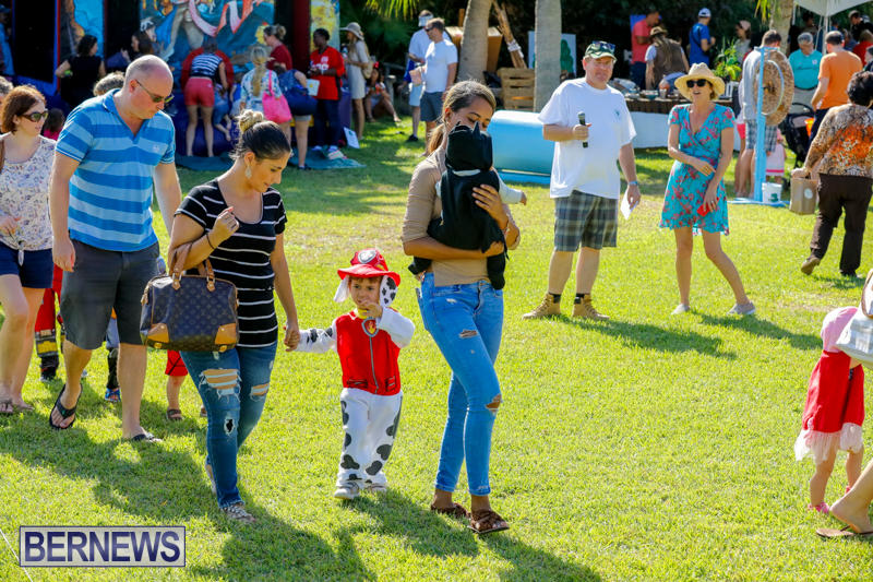 Bermuda-National-Trust-FarmFest-October-28-2017_99951