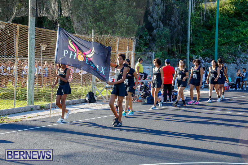 Bermuda-Netball-Association-Senior-Winter-League-October-21-2017_8663