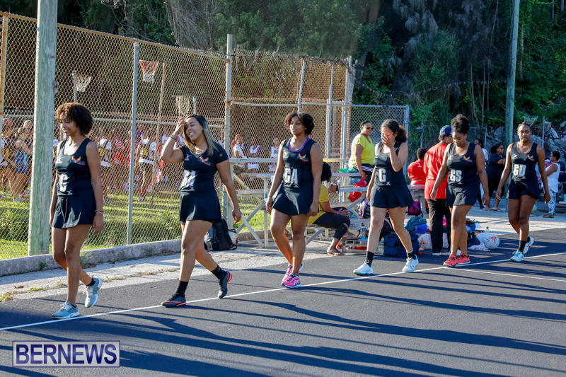 Bermuda-Netball-Association-Senior-Winter-League-October-21-2017_8665