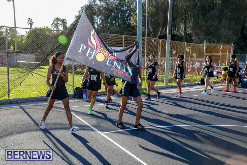 Bermuda-Netball-Association-Senior-Winter-League-October-21-2017_8667