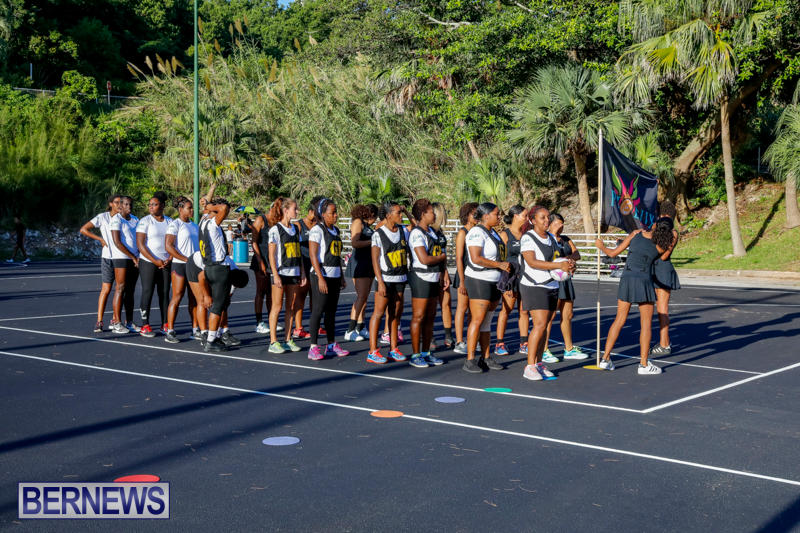 Bermuda-Netball-Association-Senior-Winter-League-October-21-2017_8671