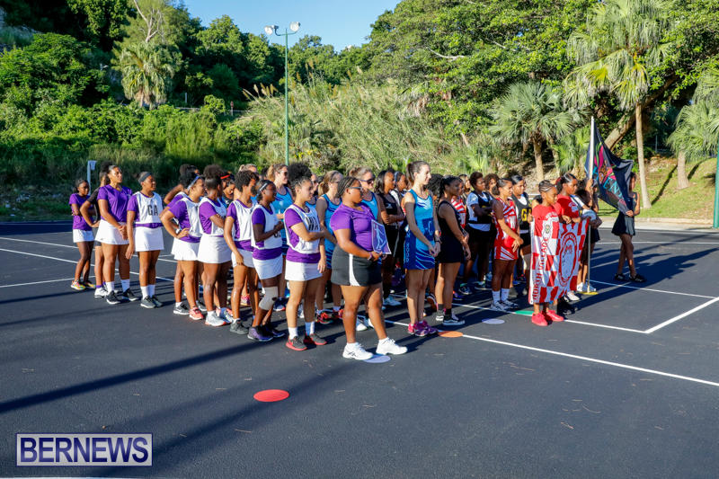Bermuda-Netball-Association-Senior-Winter-League-October-21-2017_8674