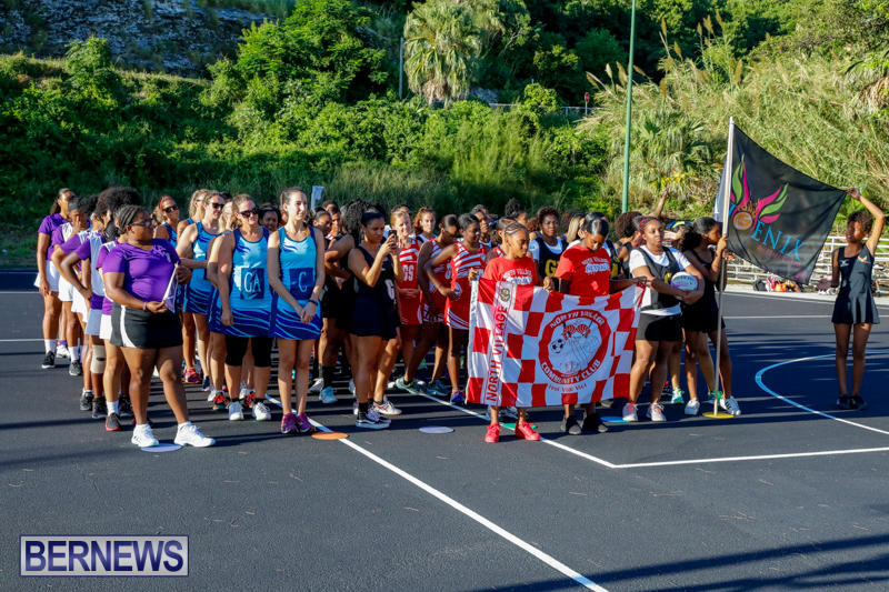 Bermuda-Netball-Association-Senior-Winter-League-October-21-2017_8677