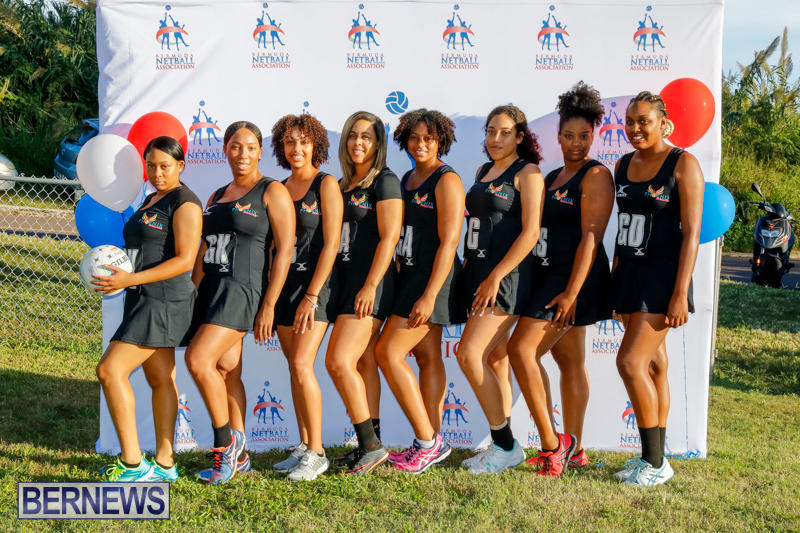 Bermuda-Netball-Association-Senior-Winter-League-October-21-2017_8685