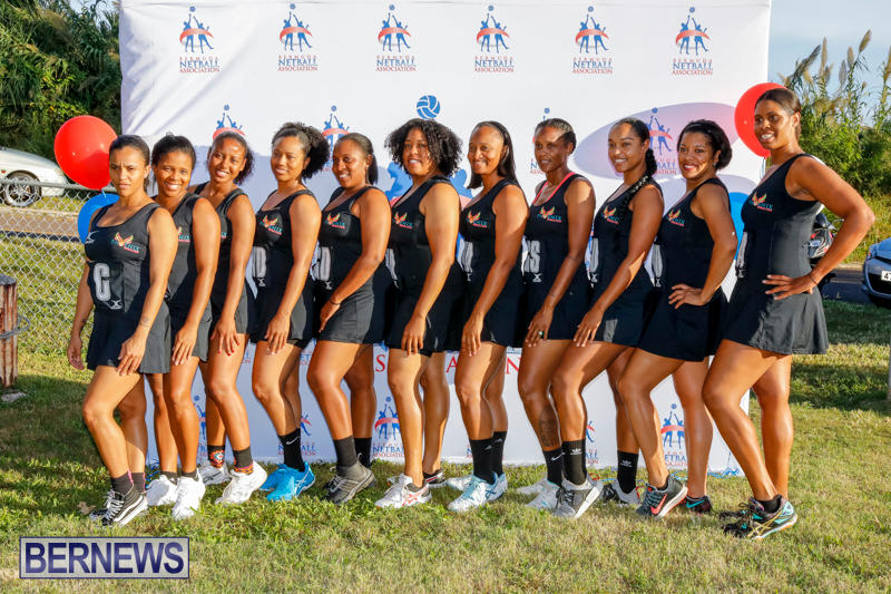 Bermuda-Netball-Association-Senior-Winter-League-October-21-2017_8699