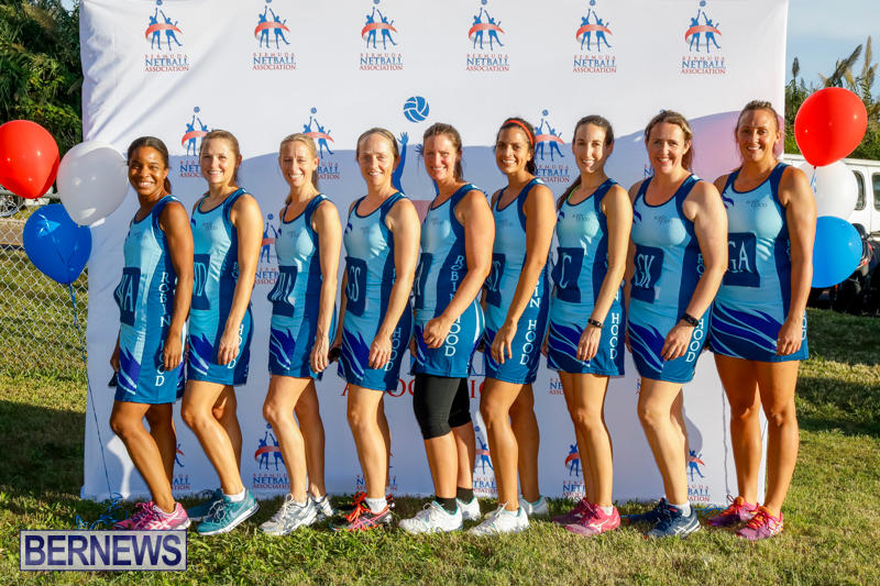 Bermuda-Netball-Association-Senior-Winter-League-October-21-2017_8703