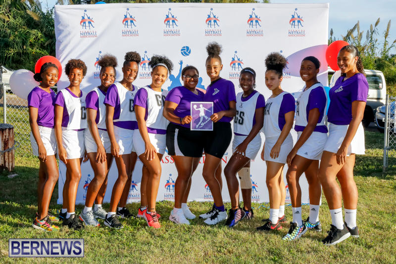 Bermuda-Netball-Association-Senior-Winter-League-October-21-2017_8710