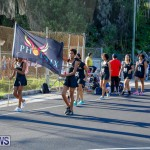 Bermuda Netball Senior Winter League, October 21 2017_8663