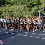 Bermuda Netball Senior Winter League, October 21 2017_8671