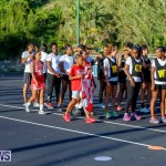 Bermuda Netball Senior Winter League, October 21 2017_8672