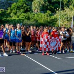 Bermuda Netball Senior Winter League, October 21 2017_8677