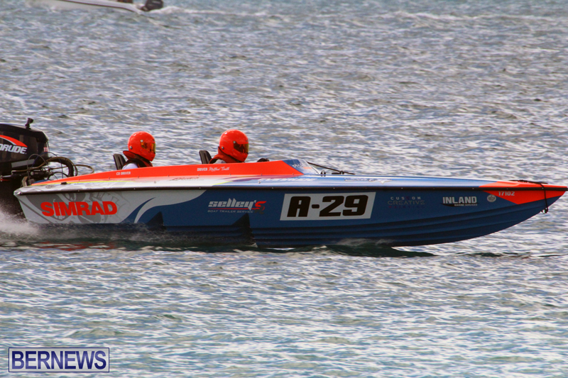 Bermuda-Power-Boat-Racing-Oct-11-2017-1