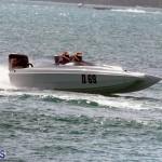 Bermuda Power Boat Racing Oct 11 2017 (10)