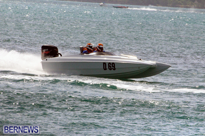 Bermuda-Power-Boat-Racing-Oct-11-2017-10