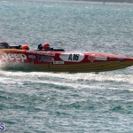 Bermuda Power Boat Racing Oct 11 2017 (11)