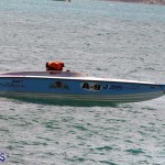 Bermuda Power Boat Racing Oct 11 2017 (12)