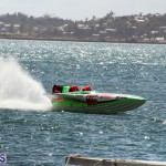 Bermuda Power Boat Racing Oct 11 2017 (13)