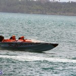Bermuda Power Boat Racing Oct 11 2017 (15)