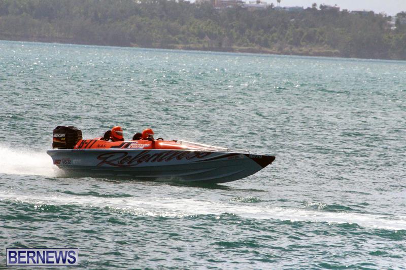 Bermuda-Power-Boat-Racing-Oct-11-2017-15