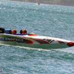 Bermuda Power Boat Racing Oct 11 2017 (18)