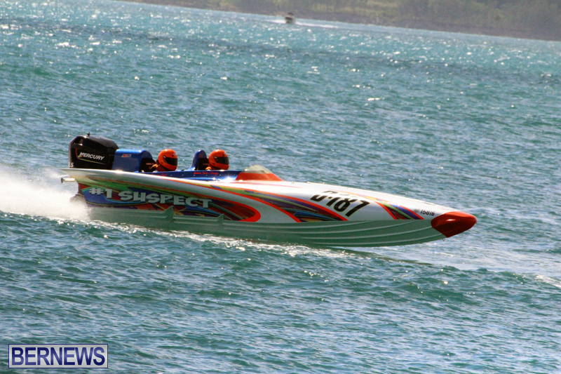 Bermuda-Power-Boat-Racing-Oct-11-2017-18