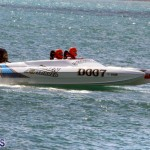 Bermuda Power Boat Racing Oct 11 2017 (19)