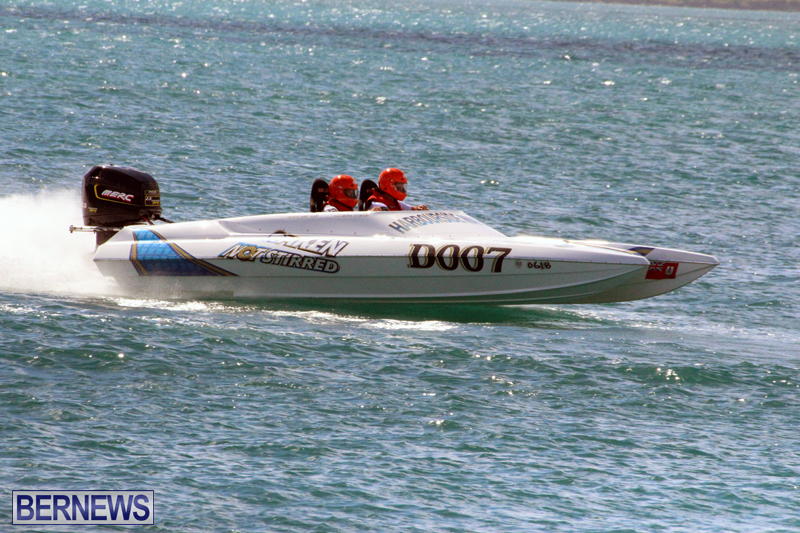 Bermuda-Power-Boat-Racing-Oct-11-2017-19