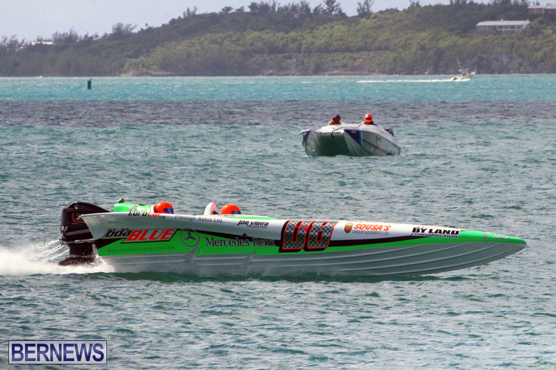 Bermuda-Power-Boat-Racing-Oct-11-2017-3