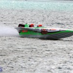 Bermuda Power Boat Racing Oct 11 2017 (4)