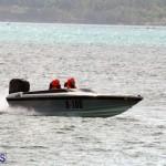 Bermuda Power Boat Racing Oct 11 2017 (6)