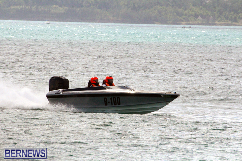 Bermuda-Power-Boat-Racing-Oct-11-2017-6