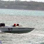 Bermuda Power Boat Racing Oct 11 2017 (7)