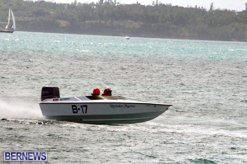 Bermuda-Power-Boat-Racing-Oct-11-2017-7