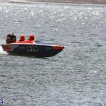 Bermuda Power Boat Racing Oct 11 2017 (8)