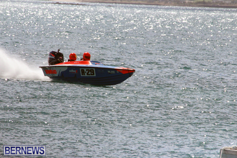 Bermuda-Power-Boat-Racing-Oct-11-2017-8