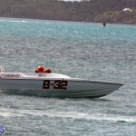 Bermuda Power Boat Racing Oct 11 2017 (9)