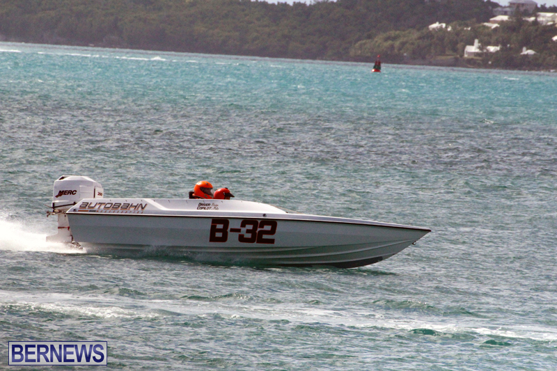 Bermuda-Power-Boat-Racing-Oct-11-2017-9