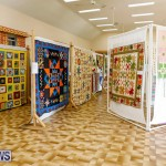 Bermuda Quilters' Guild Show, October 28 2017_0470