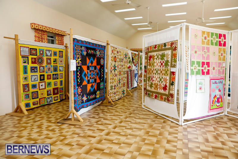 Bermuda-Quilters'-Guild-Show-October-28-2017_0470