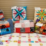 Bermuda Quilters' Guild Show, October 28 2017_0472