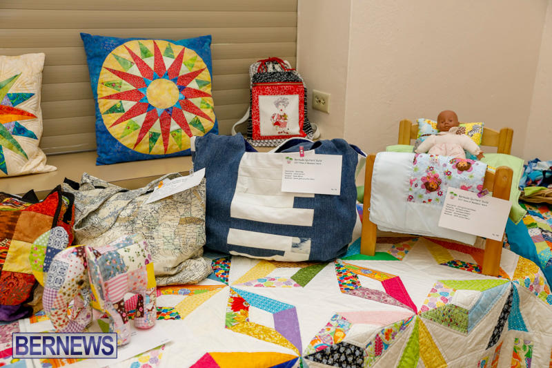Bermuda-Quilters'-Guild-Show-October-28-2017_0474