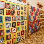 Bermuda Quilters' Guild Show, October 28 2017_0476