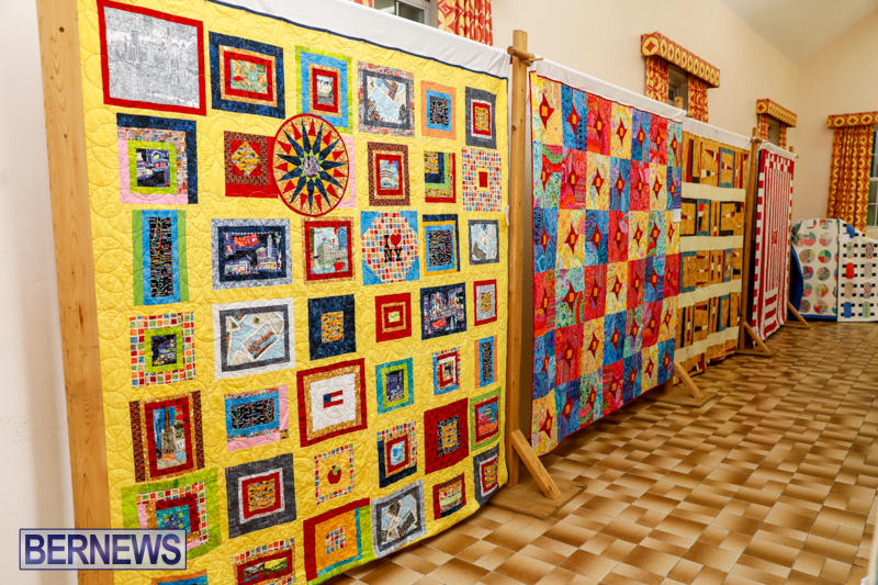Bermuda-Quilters'-Guild-Show-October-28-2017_0476