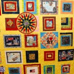 Bermuda Quilters' Guild Show, October 28 2017_0477