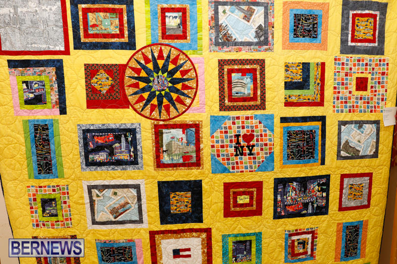 Bermuda-Quilters'-Guild-Show-October-28-2017_0477