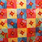Bermuda Quilters' Guild Show, October 28 2017_0478