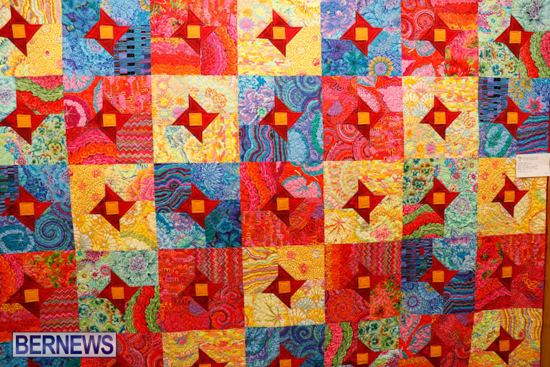 Bermuda-Quilters'-Guild-Show-October-28-2017_0478