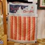 Bermuda Quilters' Guild Show, October 28 2017_0484